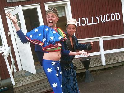 Molly Hammars gldjetips i coronakrisen | Aftonbladet